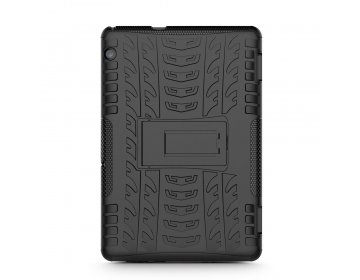 Tech-Protect ARMORLOK HUAWEI MEDIAPAD T5 10.1 czarny