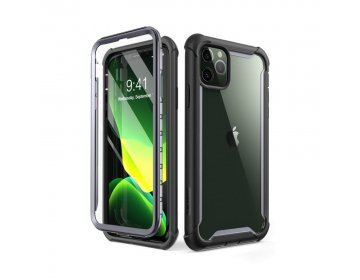 Supcase IBLSN ARES iPhone 11 PRO czarny