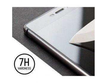 Szkło hybrydowe 3MK Flexible Glass SAMSUNG A51