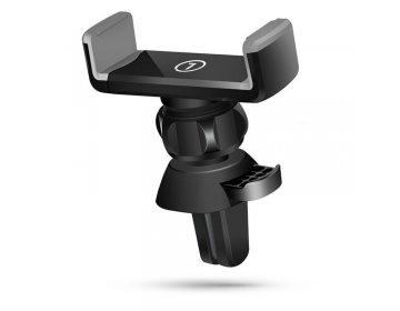 Tech-Protect AIR VENT CAR MOUNT czarny