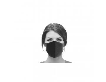 Maska FDTWELVE C1 PROTECTIVE FACE MASK niebieski