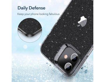 Esr SHIMMER iPhone 12 mini bezbarwny