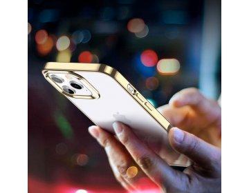 Esr HALO iPhone 12 PRO MAX czarny