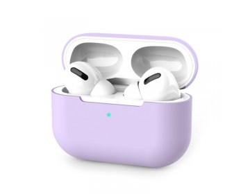Tech-Protect ICON APPLE AIRPODS PRO VIOLET