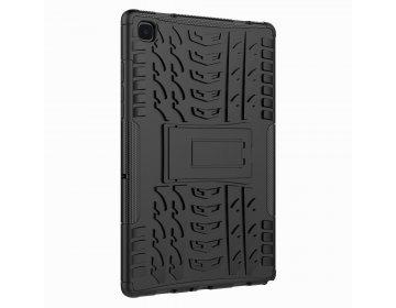 Tech-Protect ARMORLOK SAMSUNG TAB A7 10.4 T500/T505 czarny