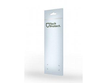 Tech-Protect LINKBAND APPLE WATCH 1/2/3/4/5 42/44MM czarny