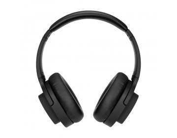 Acme Europe słuchawki bezprzewodowe nauszne BH213 czarne