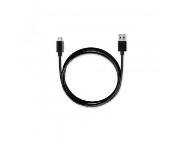 Acme Europe kabel micro-USB CB1011 1 m czarny