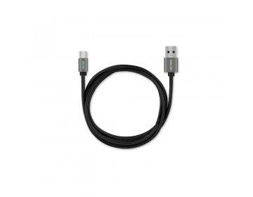 Acme Europe kabel USB typ-C CB2041G 1 m