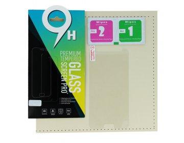 Szkło hartowane SAMSUNG A50/A30s/A50s/A30/A20
