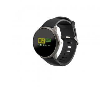 Acme Europe smartwatch SW101 czarny