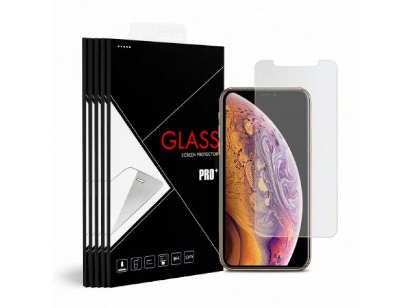 2.5D Szkło hartowane SAMSUNG XCOVER 4 BOX