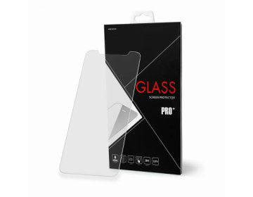 2.5D Szkło hartowane SAMSUNG S10 BOX