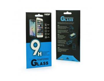 Szkło hartowane Samsung A10e/A20e