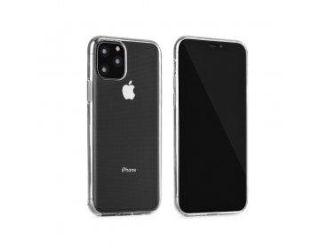 Futerał Back Case Ultra Slim 0,5mm do Samsung S20/S11e