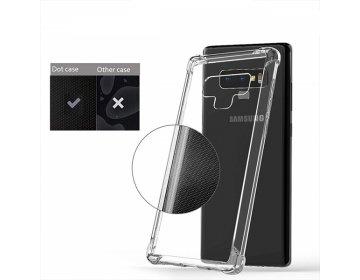 Back Case ANTI SHOCK 0,5mm XIAOMI Redmi 7A bezbarwny