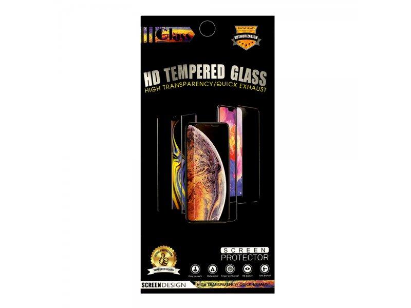 Hartowane szkło HARD 2.5D SAMSUNG A515 SAMSUNG A51