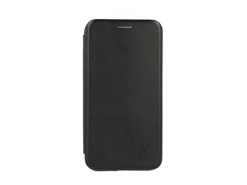 Kabura Book Vennus Elegance > LG K31 czarna